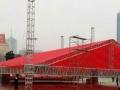 重庆专业活动策划 舞台搭建设备租赁 提供礼仪模特