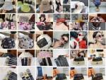 高端品牌奢侈品皮帶貨源工廠全國招商直播帶貨