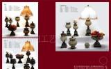 供应瑞阁欧式家居饰品、树脂工艺品、现代装