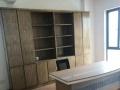 恒景国际写字楼60平~480平米精装修设备全可分租