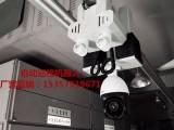 厂家直销 轨道式巡检机器人 轨道移动监控 信息机房巡检机器人