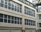 南阳路香港城小区大门口一手商铺招租,挑高6米