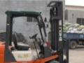 合力 2-3.5吨 叉车         (合力3吨二手叉车转让