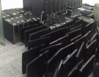 成都筆記本電腦回收各種電腦回收空調中央空調回收家具電器回收
