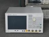 网络分析仪 E5071C