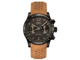 详细揭秘高仿伯爵方形手表,代理批发多少钱