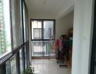 碧园印象桂林 顶楼复式3室2厅 150平米 精装修 押二付一