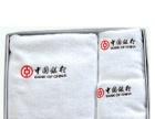 礼品毛巾定制,促销礼品商务礼品春节对联礼包红包定制