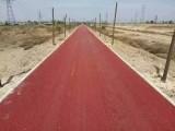 运城氧化铁绿耐磨地坪用颜料耐候性好彩砖用颜料厂家直销