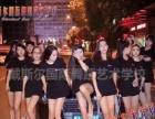 温州哪里的舞蹈培训班价格比较便宜?