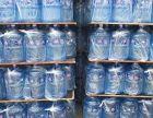 无锡桶装水无锡纯净水
