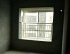 (急售)环江世纪嘉园 3室2厅2卫 125平米