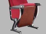 报告厅椅工程项目,报告厅椅报价