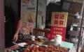 小吃店酱卤菜烤鸭生意转让