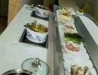 溆浦100平米酒楼餐饮-冷饮甜品店2万元