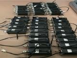 遼寧本地回收西門子plc模塊,中央處理器及計數模塊