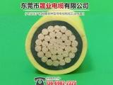 广州电线电缆价格-优质的电线电缆要怎么买