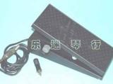 電子合成器存儲器 音色卡 節奏卡和電聲樂器附件 連線