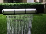 圆捆机专用打捆网捆草网打包网秸秆打捆网牧草捆草网