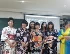 2016佛山日语培训班,免费日语沙龙只在佛山海翔外语学校