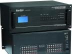京邦AUDIO16系列音频矩阵K-4AU1608