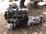 西安厂家直销 二手发动机 二手 量大优惠 来电咨询