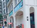 万达茂旁边临街商铺 团购折扣在手 仅有33套推出