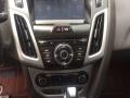 福特 福克斯两厢 2012款 2.0 自动 豪华运动型首付2.5