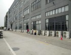 广州冷暖空调出租租赁 活动空调出租 展会空调出租