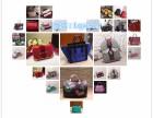 宁波顶级复刻奢侈品工厂货源包包衣服皮带代理批发零售