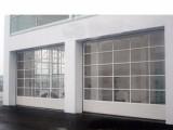 周口商用展厅门