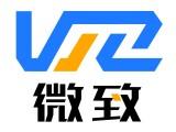 重慶公司注冊許可證辦理,全程一對一服務限時優惠