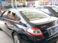 日产 天籁 2011款 2.0 CVT 荣耀版XL-无事故无泡水