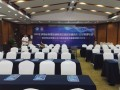 郑州年会策划布置执行今牛文化传播
