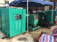 玉林二手发电机转让 玉林二手发电机回收 玉林二手发电机出租