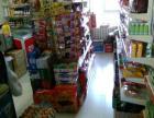 盈利中的超市+水站转让