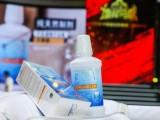 贝缔雅高能漱口水,优势显著成口腔护理爆款产品