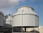 吉林冷却塔回收价格-昌邑区冷却塔回收价格
