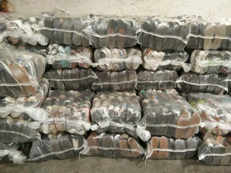 专业出口厂家面向全国回收对鞋,运动鞋,皮鞋,板鞋,童鞋