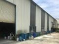 本工厂可分租400-700平方