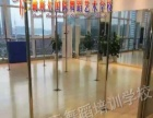 台州哪里可以学民族舞 戴斯尔国际舞蹈培训学校