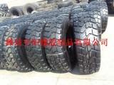 玲珑轮胎厂家直销1600R20胶质厚