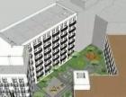 河东音乐学院附近龙湖冠寓120平米6元每平米每天