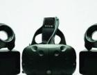 VR加盟,VR体验馆,杭州VR幻行科技体验专卖店