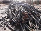 惠州回收旧变压器拆除