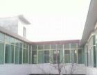 龚家湾市三院附近 厂房 70平米