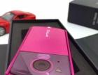 洛阳较高价回收高端电脑手机单反苹果三星戴尔佳能索尼