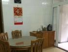 枫春花园小区 3房2厅138平方