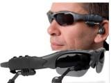蓝牙防眩目眼镜,MP3蓝牙眼镜,MP3蓝牙司机眼镜