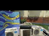 燈具維修,水電維修,家電維修,空調維修等